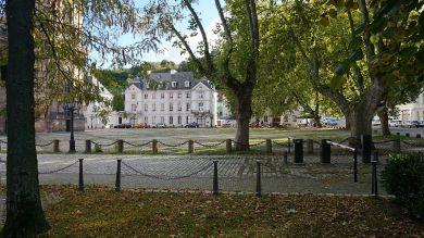 Saarbrücken (240)