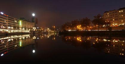 Saarbrücken (286)