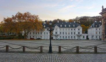 Saarbrücken (289)