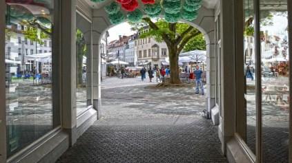 Saarbrücken (29)