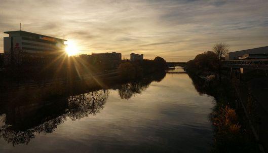 Saarbrücken (301)