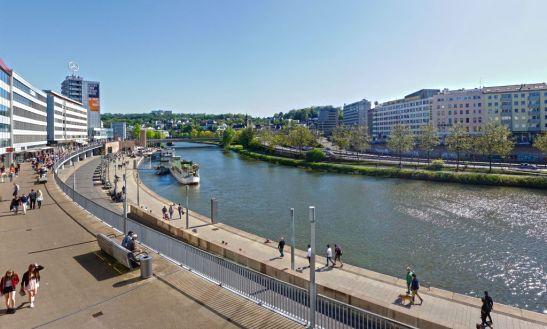 Saarbrücken (387)