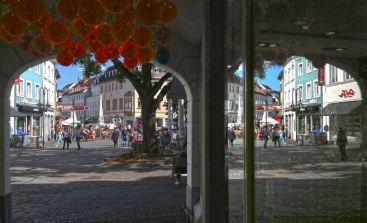 Saarbrücken (460)