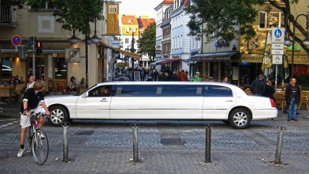 Saarbrücken (59)