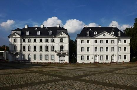 Saarbrücken (86)