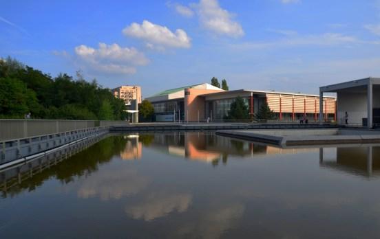 Saarbrücken (88)