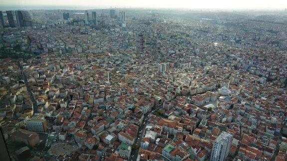 istanbul-67