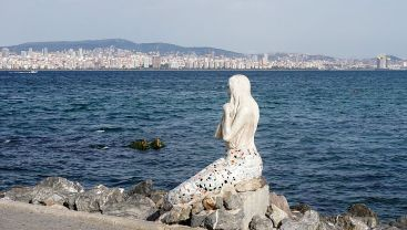 istanbul-83