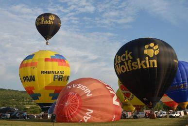 Ballonfestival Reinheim (17)