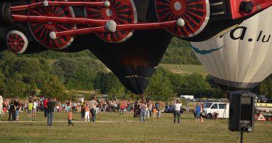 Ballonfestival Reinheim (20)