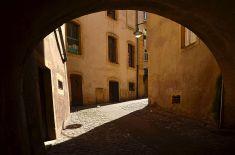 Metz (2)