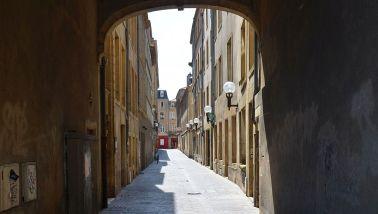 Metz (7)