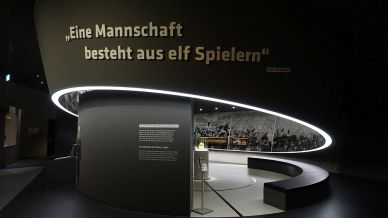 Fußballmuseum Dortmund (4)