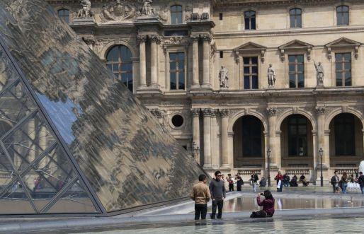 Paris (69)