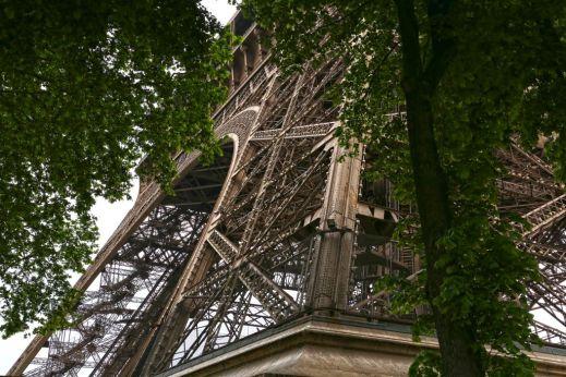 Paris (81)