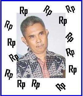 Ahmad Zaini Suparta