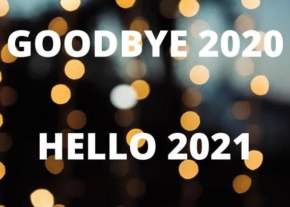 Goodbye 2020.jpg
