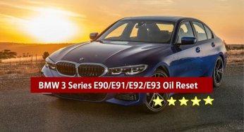 List of 10000+ OBD 2 Codes of BMW Cars - Erwin Salarda