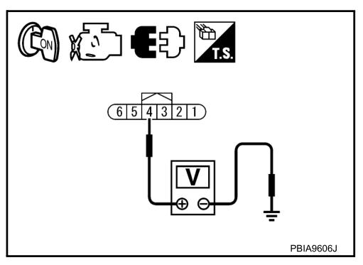 Nissan Throttle Position Sensor Wiring Diagram from i1.wp.com