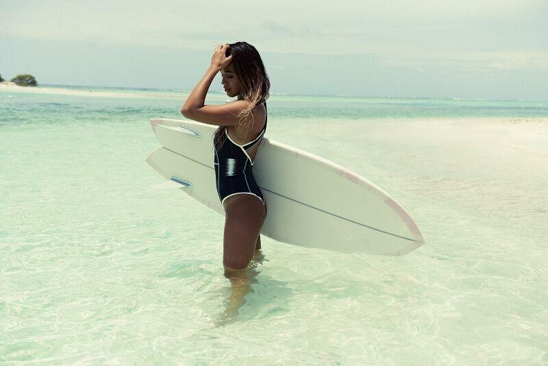 summersite_maldives_sept18__0002400_rusty