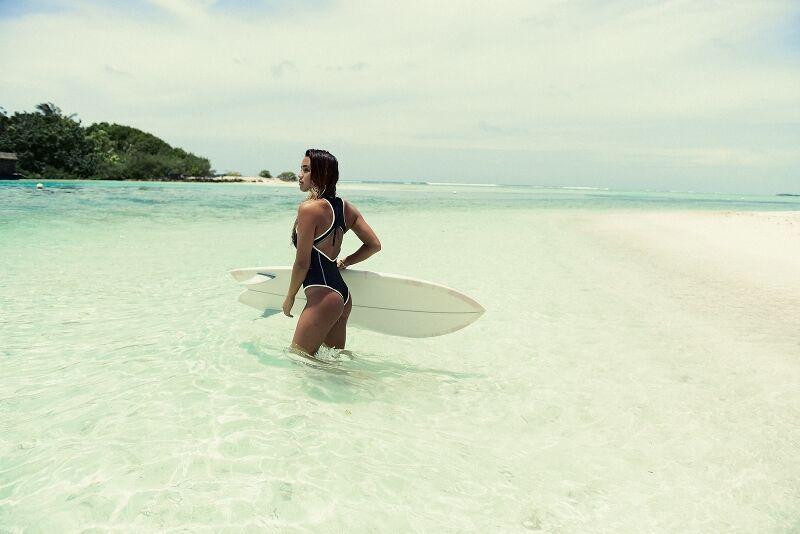 summersite_maldives_sept18__0002420_rusty