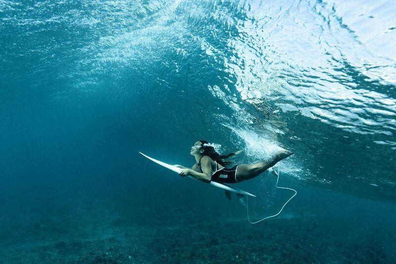summersite_maldives_sept18__0008649_lifestyle