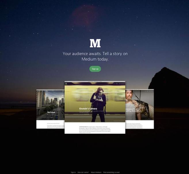 medium_homepage_small