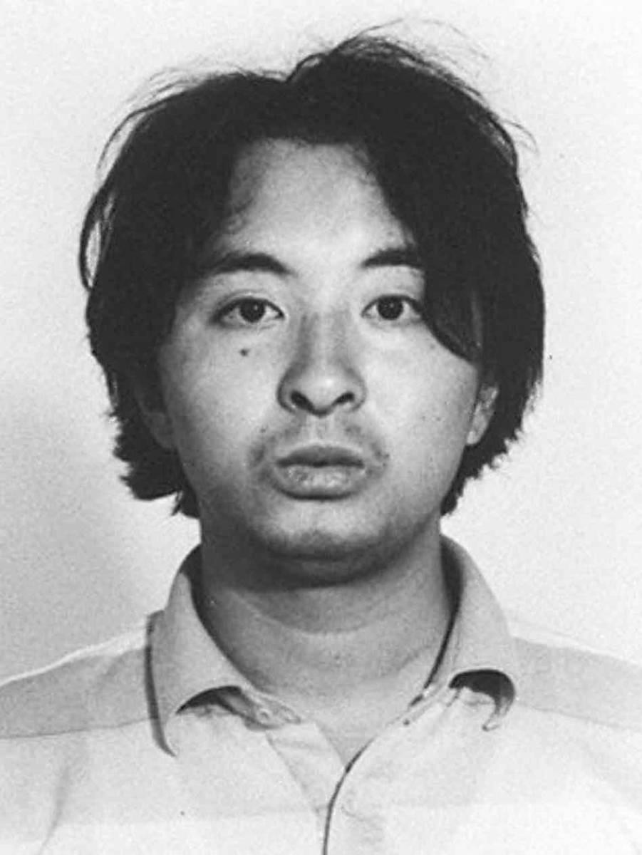 27-miyazaki-tsutomu-901x1200
