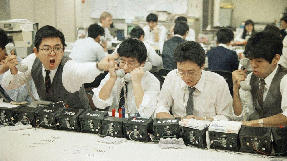 apple-market-cap-japan-ntt-bubble-valuation