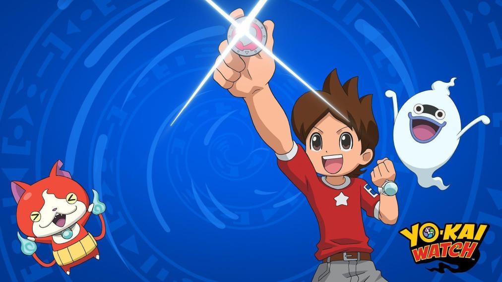 Japan Top 10 Weekly Anime Bluray Ranking (July 1, 2019 ~ July 7, 2019)