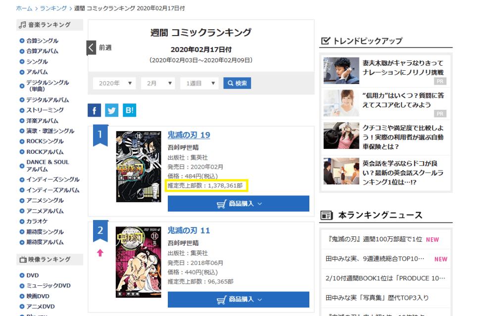 Oricon (11)
