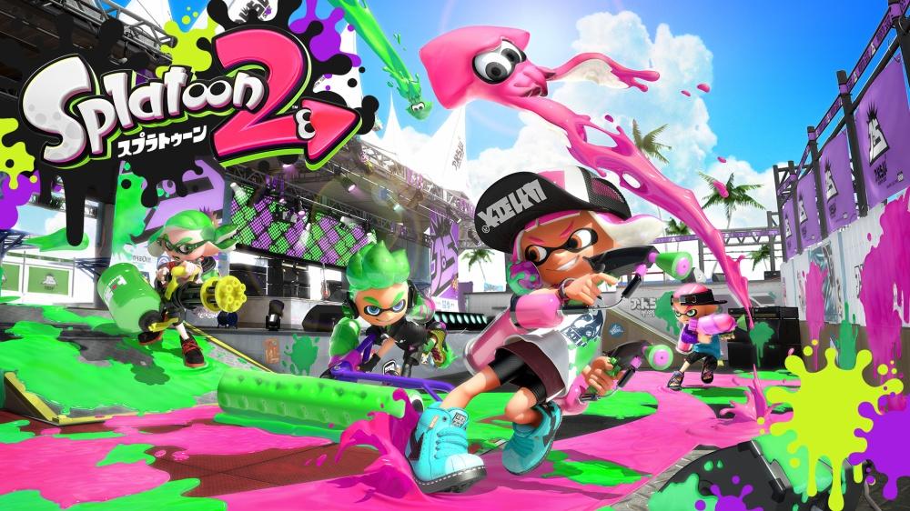 Japan Top Weekly Video Game Ranking: May 4, 2020 ~ May 10, 2020