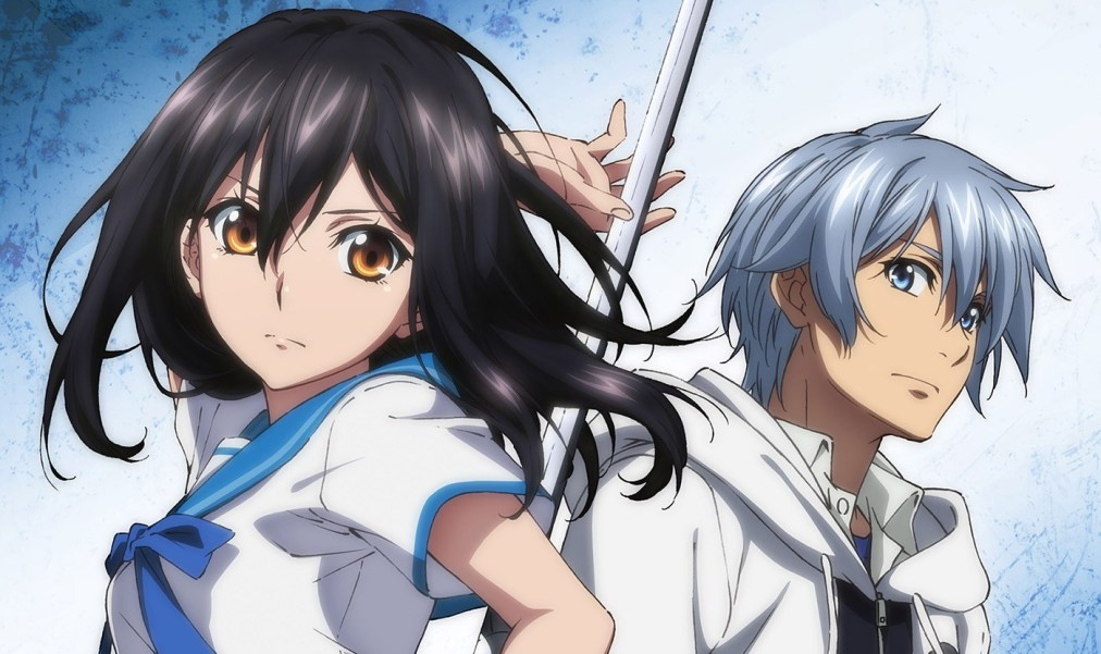 Japan Top Weekly Anime Blu-ray and DVD Ranking: July 27, 2020 ~ August 2, 2020