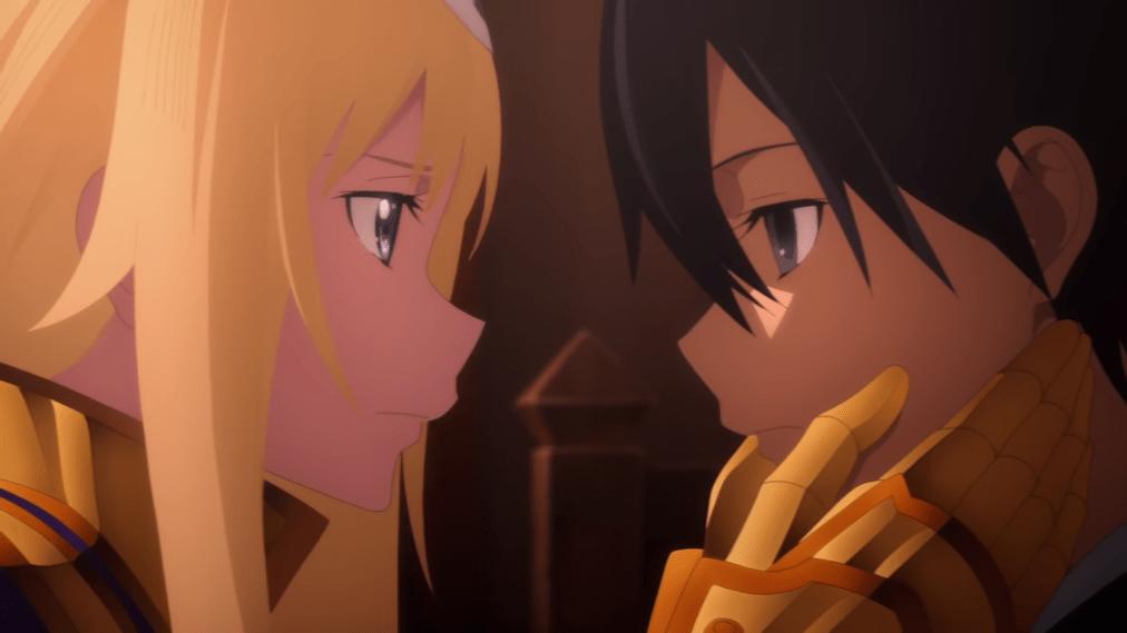Japan Top Weekly Anime Blu-ray and DVD Ranking: November 9, 2020 ~ November 15, 2020
