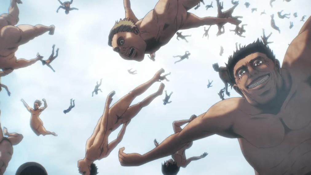 Japan Top Weekly Anime Blu-ray and DVD Ranking: November 16, 2020 ~ November 22, 2020