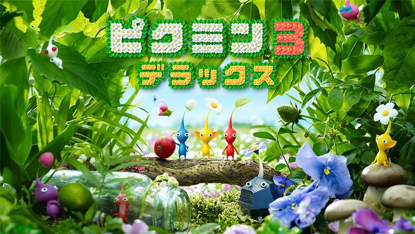 Japan Top Weekly Video Game Ranking: October 26, 2020 to November 1, 2020