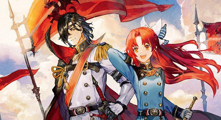 Japan Top 10 Weekly Light Novel Ranking: December 14, 2020 ~ December 20, 2020