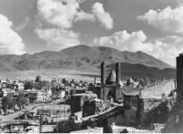 Agâh Erzurum Kilidi Mülk i İslâm'ın Alvarlı Efe Hz