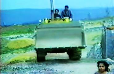 Dadas Hasan 1