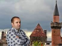Erzurum, Dadaş kıyafetleri Reportajı