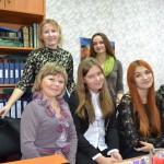 Erzyanj_od_sermadycyanj_seminar_Syatkoso