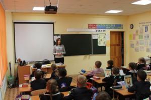 Erzyanj Pravdasj_26-ce licejse3