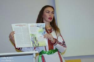 Mokshanova_Tanya_Tallinnse
