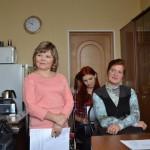 od-sermadeenm-seminar-20016_6
