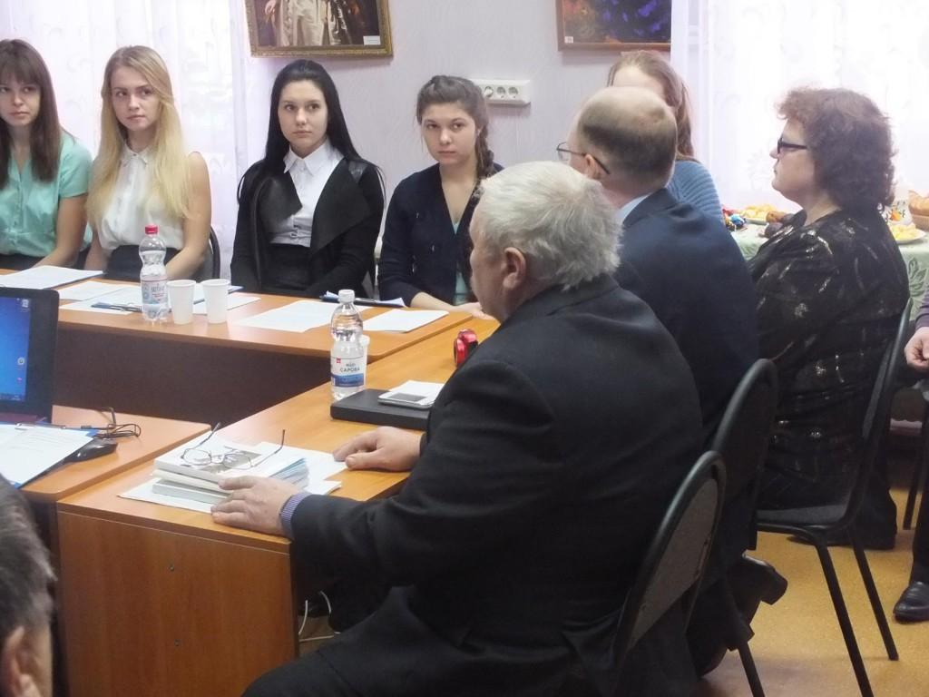 kruglyj-stol_20161201_lukoyanovo