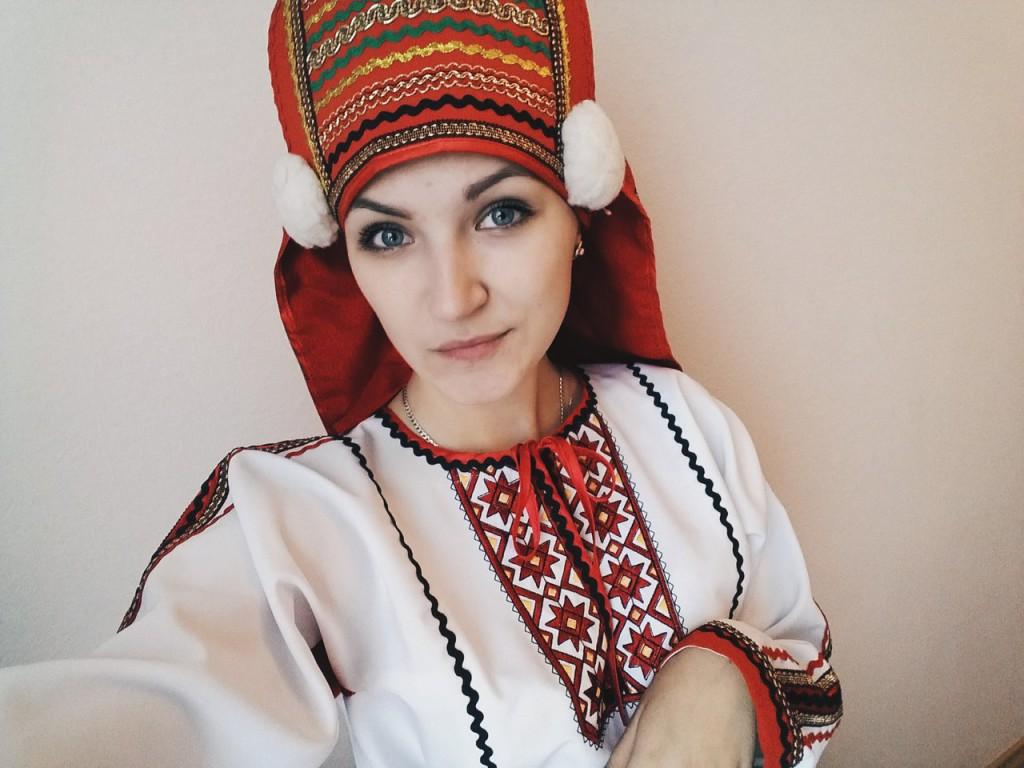 mamaevanj-yulia_erzyan_orshamoso