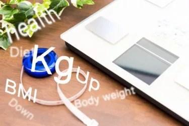 カロリー計算方法/TDEE/基礎代謝/體脂肪率/身體の指標方法まとめ ...