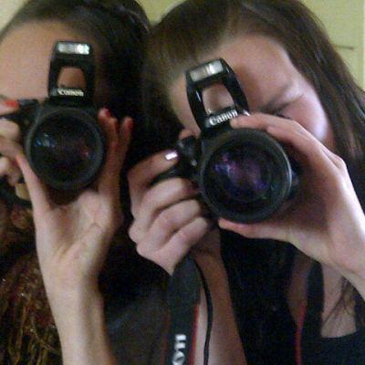 Cameraloos