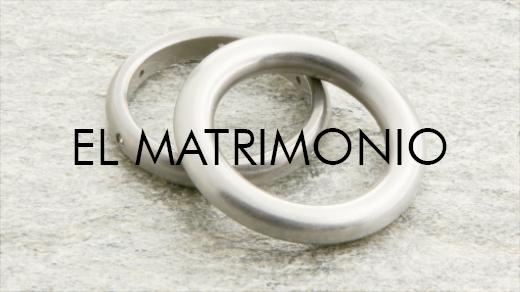 Comparacion Del Matrimonio Romano Y El Actual : El matrimonio clase el matrimonio y el evangelio marcas