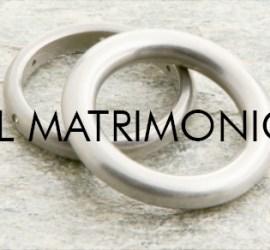 El Matrimonio Clase 4 Una Teología Bíblica Del Matrimonio